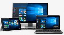 Bilgisayar Laptop Satın Alanlar