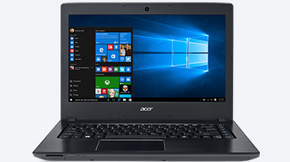 acer laptop ikinci el alınır